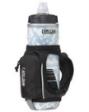 CamelBak Quick Grip c/w 21Oz Podium ChillJacket Water Bottle