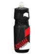 CamelBak Podium Bottle 24 Oz Water Bottle