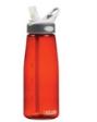 CamelBak Better Bottle 1L Water Bottle