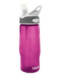CamelBak Better Bottle .5L Water Bottle