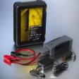PowerTraveller StartMonkey 200 Portable Charger