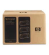 C5085A - HP Inkjet Cartridge C5085A (90) Yellow 3-Ink Multi Pack (3 x 400ML)