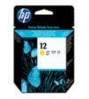 C5026A - HP Inkjet Cartridge C5026A (12) Yellow Printhead