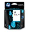 C6625AA - HP Inkjet Cartridge C6625AA (17) Tri-colour