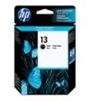 C4814A - HP Inkjet Cartridge C4814A (13) Black