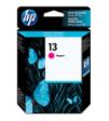C4816A - HP Inkjet Cartridge C4816A (13) Magenta