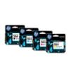 CB320WA - HP Inkjet Cartridge CB320WA (564) Yellow