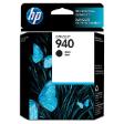 C4902AA - HP Inkjet Cartridge C4902AA (940) Black