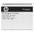CC583A - HP Inkjet Cartridge CC583A (786) Cyan & Black Printhead