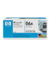 C3906F - HP LaserJet Toner Cartridge (C3906F) Black