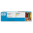 C8552A - HP LaserJet Toner Cartridge (C8552A) Yellow