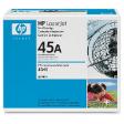 Q5945A - HP LaserJet Toner Cartridge (Q5945A) Black
