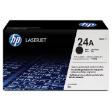 Q2624A - HP LaserJet Toner Cartridge (Q2624A) Black