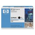 Q5950A - HP LaserJet Toner Cartridge (Q5950A) Black