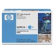 Q5951A - HP LaserJet Toner Cartridge (Q5951A) Cyan