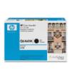 Q6460A - HP LaserJet Toner Cartridge (Q6460A) Black