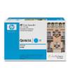 Q6461A - HP LaserJet Toner Cartridge (Q6461A) Cyan