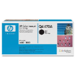 Q6470A - HP LaserJet Toner Cartridge (Q6470A) Black
