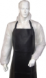 Safetyware Heavy Duty Chemical Protective PVC Apron