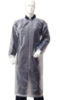 Safetyware Vinyl Coat Chemical Protective Apron with Velcro