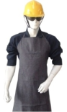 SAFETYWARE General Purpose Denim Apron