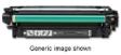 CE302C - HP LaserJet Toner Cartridge (CE302C) Yellow
