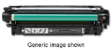 CE303C - HP LaserJet Toner Cartridge (CE303C) Magenta
