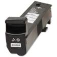 CE304C - HP LaserJet Toner Cartridge (CE304C) Black