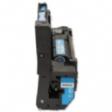 CE305C - HP LaserJet Imaging Drum (CE305C) Cyan