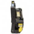 CE306C - HP LaserJet Imaging Drum (CE306C) Yellow