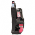 CE307C - HP LaserJet Imaging Drum (CE307C) Magenta
