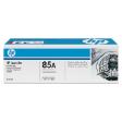 CE285A - HP LaserJet Toner Cartridge (CE285A) Black