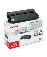 1474A005AA - Canon (A30) Toner Cartridge Black