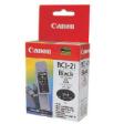 0954A004AB - Canon BCI-21(B) Ink Cartridge Black