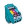 4609A004AA - Canon BC-31e Ink Cartridge Colour