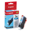 4480A004AC - Canon BCI-3eC Ink Cartridge Cyan