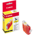 4482A004AC - Canon BCI-3eY Ink Cartridge Yellow