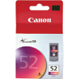 0619B003AA - Canon CL-52 Photo Cartridge Colour