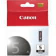 0628B003AA - Canon PGI-5Bk Ink Cartridge Black