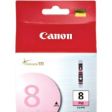 0658B003AA - Canon CLI-8 PM Ink Cartridge Photo Magenta