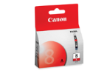 0626B003AA - Canon CLI-8 R Ink Cartridge Red