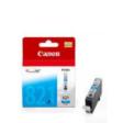 2953B001AA - Canon CLI-821 C Ink Cartridge Cyan