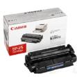 5773A003AA - Canon EP-25 Toner Cartridge Black