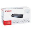 8489A003BA - Canon EP-26 Toner Cartridge Black
