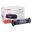 1561A001AA - Canon EP-32 Toner Cartridge Black