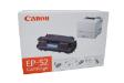 3839A003AA - Canon EP-52 Toner Cartridge Black