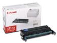 6751A001AA - Canon EP-65 Toner Cartridge Black