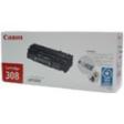 0266B003AA - Canon Cartridge 308 Toner Cartridge Black