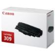 0045B003BA - Canon Cartridge 309 Toner Cartridge Black
