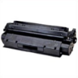 0985B002AA - Canon Cartridge 310 Toner Cartridge Black